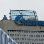 """""""Газпром нефть"""" увеличит добычу газоконденсата после его исключения из квоты ОПЕК+"""