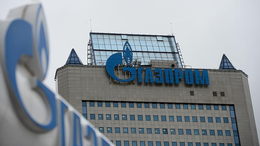 Литва в последней инстанции проиграла спор с «Газпромом» на €1,4 млрд