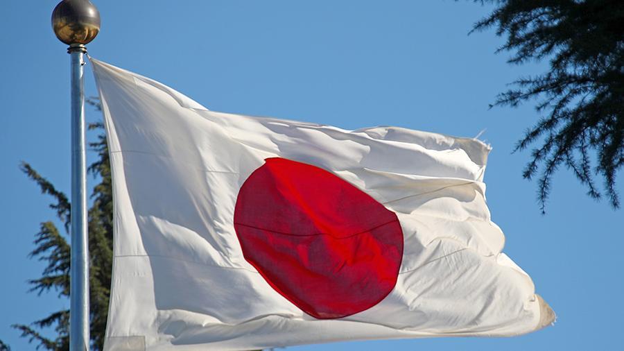 Россия и Япония откроют Год межрегиональных обменов на Хоккайдо