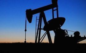 Новак: эра нефти продлится еще не менее 20 лет
