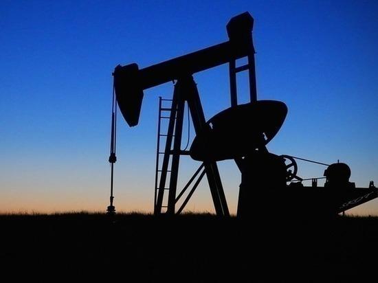 Россия не поддержала предложение партнеров по ОПЕК+ о новом сокращении добычи нефти