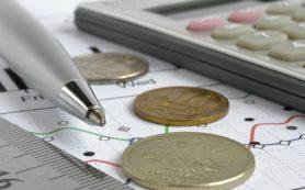Банк России предлагает увеличить сумму перевода в СБП до 2 млн рублей