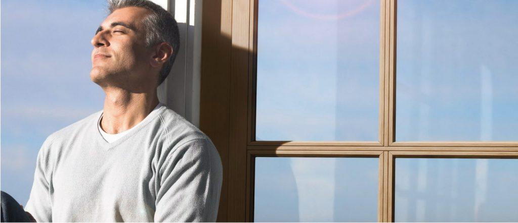 Покупая окна ПВХ, выберите производителя