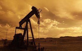 Российской экономике угрожает падение нефти