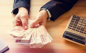 Налог для вкладчиков: десять вопросов о грядущем НДФЛ на проценты по депозитам и облигациям