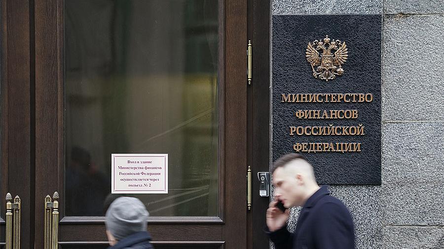 В законе о моратории на банкротства обнаружилась проблема с дивидендами