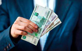 В Moody's заявили об устойчивости экономики России при нефтяных шоках на фоне стран ОПЕК+