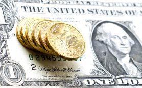 Экономист прокомментировал снижение базовой ставки в США