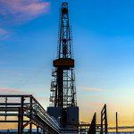 РФ, США и Саудовская Аравия готовы стабилизировать нефтяной рынок
