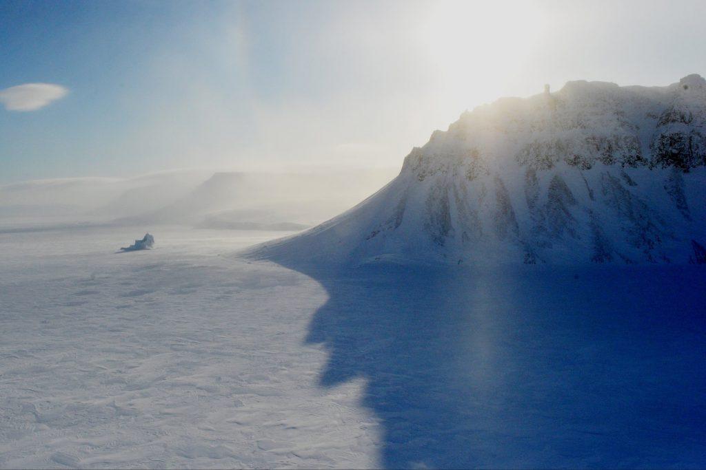 Арктические инвестпроекты поддержат льготами