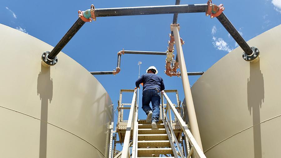 В Минфине не обсуждают помощь нефтяным компаниям в связи с падением цен на нефть