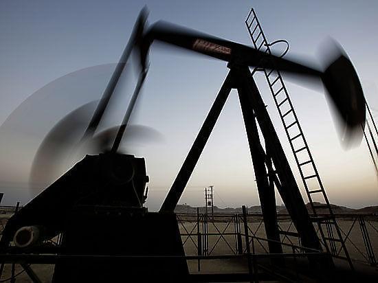 Рейтер сообщил о желании Эр-Рияда вытеснить российскую нефть Urals