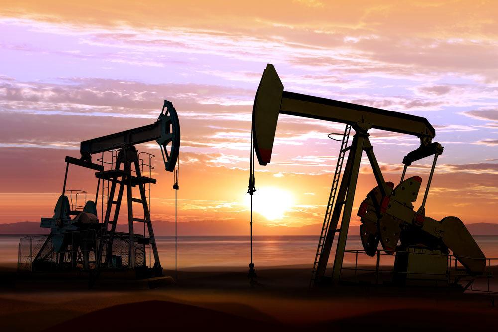 Путин назвал приемлемым текущий уровень цен на нефть