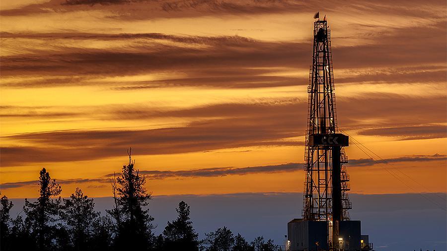 В Минэнерго не сочли целесообразным урезать добычу нефти