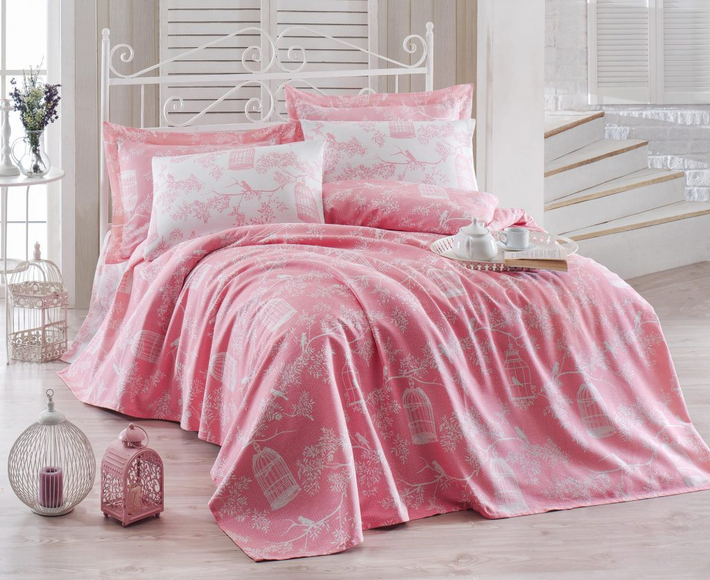 Лучшее постельное белье в магазине Pokryvalo.com.ua