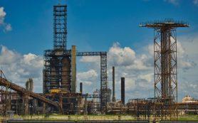 Цена российского сырья впервые в истории превысила котировки самого известного сорта нефти