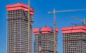 Два по цене двух: ставки ипотеки могут вырасти на 1 процентный пункт