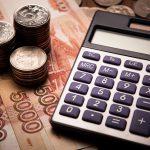 Банк «Уралсиб» запустил акцию для бизнеса с начислением на остаток на счете