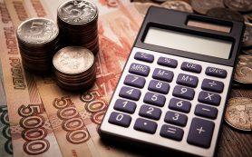 Правительство увеличило финансирование жилищной госпрограммы