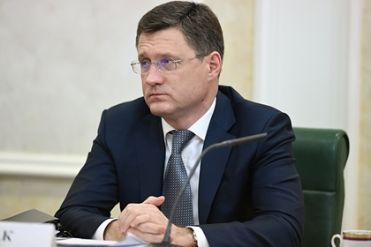 Россияне стали активнее пользоваться услугами телемедицины