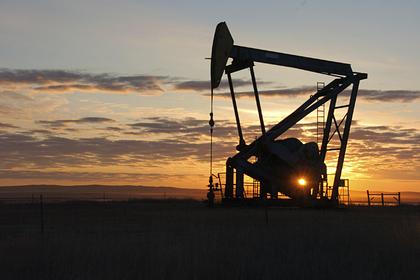Путин назвал цену на нефть в 42 доллара за баррель комфортной