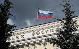 Глава «Роснано»: «В России голод абсолютно исключен»