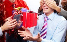 Несколько правил для тех, кто хочет научиться делать подарки