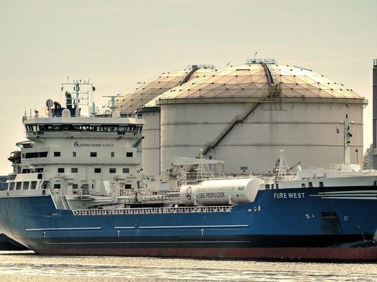 В России предложили решение проблемы дешевой нефти