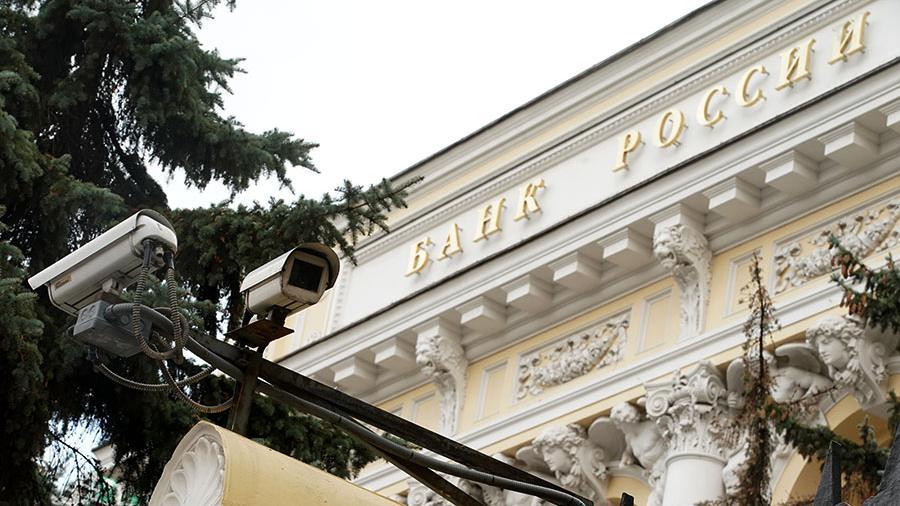 Сбербанк поможет участникам ВЭД ускорить развитие бизнеса