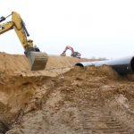 Водород вместо российского газа: Германия планирует переходить на H2