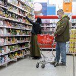 Вступил в силу временный запрет на импорт топлива в Россию