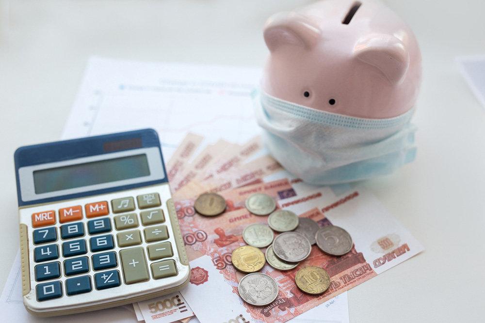 Банк России снизит коэффициенты риска по ипотеке
