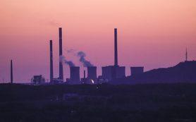 ОПЕК+ может продлить снижение добычи нефти на 9,7 млн баррелей в сутки до конца года
