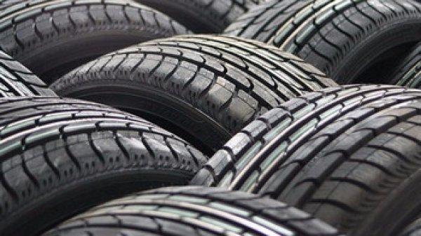 Рекомендации по эксплуатации автомобильных шин
