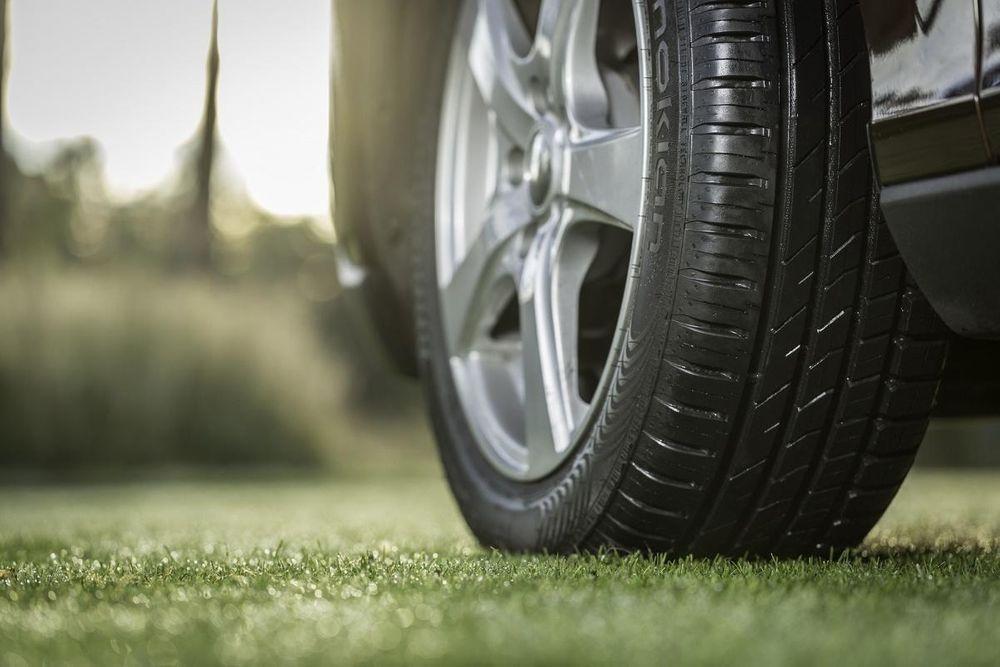 Как правильно подобрать резину 185 55 R15 для своего автомобиля