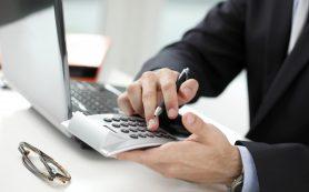 Востребованные услуги кредитного брокера