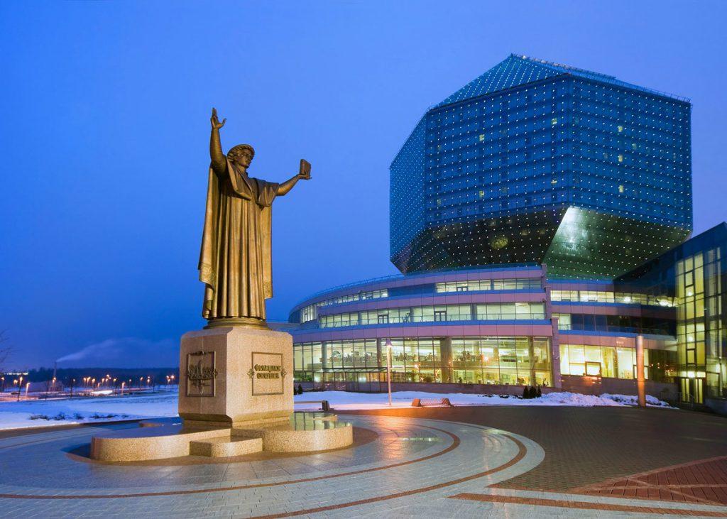 Кабмин одобрил дополнительный выпуск акций «Аэрофлота»