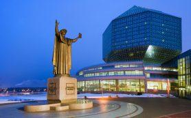 Банк России отмечает оживление экономической активности в конце июня