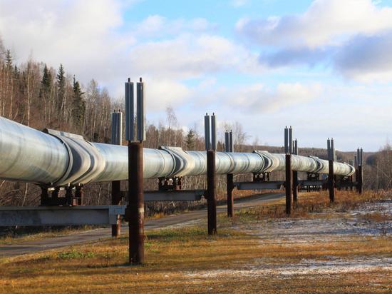 Польша потребовала от России $1,5 млрд за «несправедливые» цены на газ