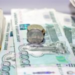 Россияне рекордно отказались от вкладов в банках