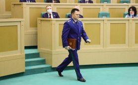 Около 30% россиян заберут вклады из банков при минимальных ставках