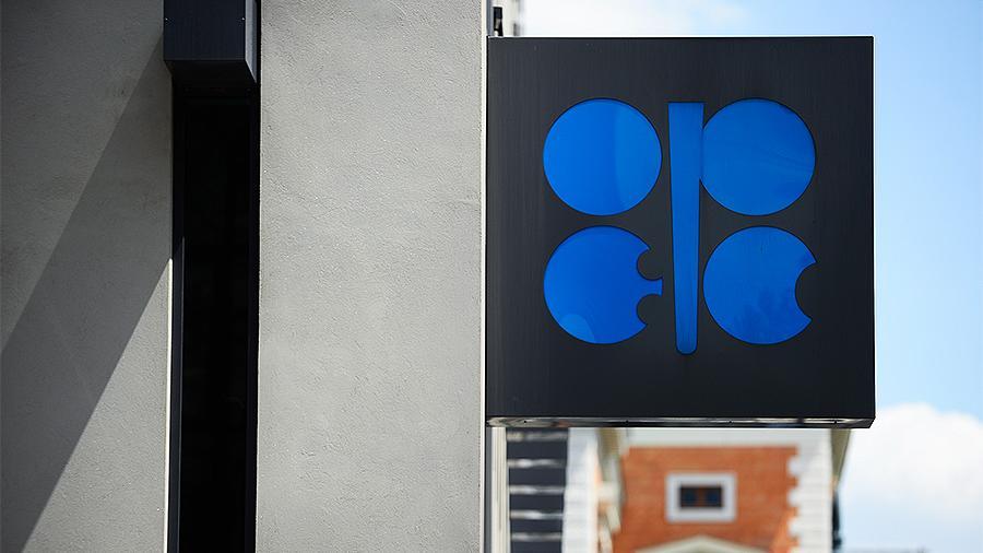 В Минэнерго подтвердили дату заседания стран ОПЕК+