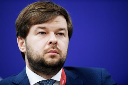 Российские власти отреагировали на рекордный рост цен на бензин