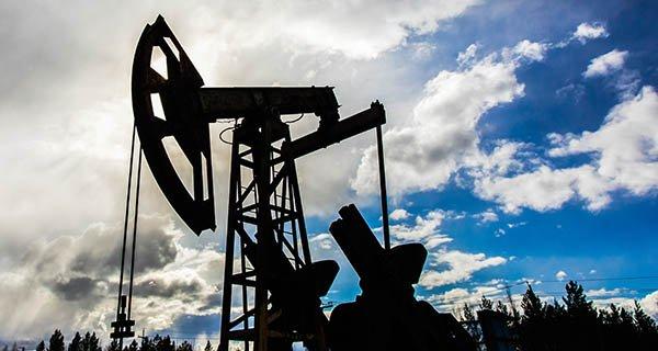 Эксперты рассчитали цену нефти для начала пополнения резервов России