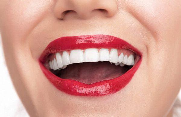 Что нужно для красивой и здоровой улыбки