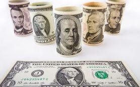 Эксперт объяснил попадание России в «миллиардерский» топ «кучкой олигархов»