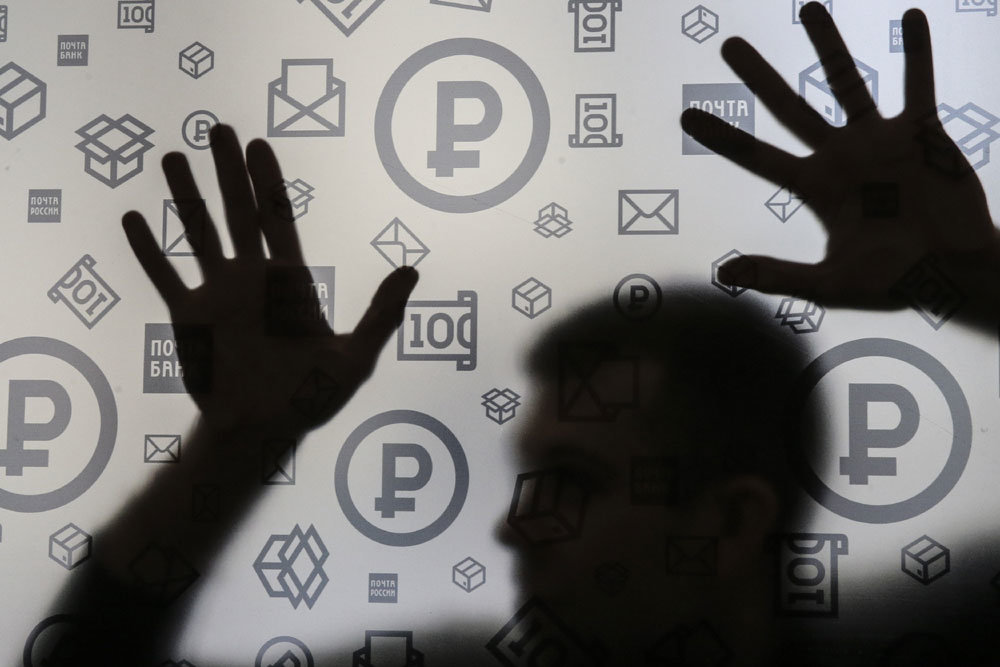 Forbes назвал российских миллиардеров, разбогатевших при пандемии