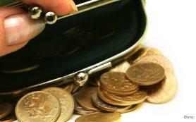 Число банкротств граждан выросло на 47% за полгода