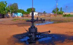 Нефть к 2025 году может подорожать до $150 за баррель