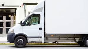 Преимущества доставки товаров с Германии